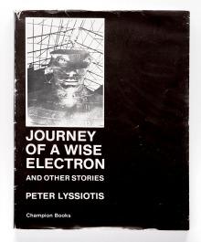 __LYSSIOTIS-ELECTRON-cover-9