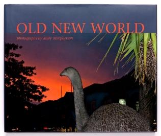 __MACPHERSON-NEW_WORLD-Cover-9