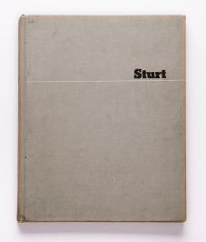 __McINERNEY-STURT-Cover-9