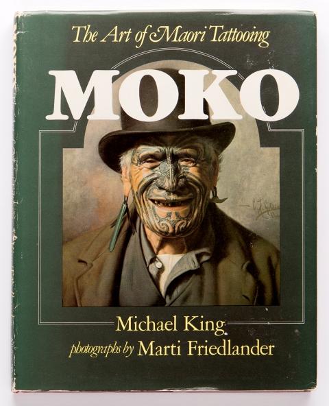 ____Moko-cover-9