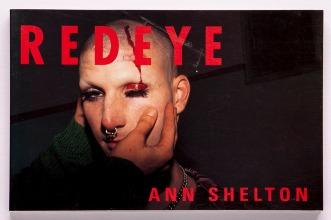 __SHELTON-REDeye-Cover-9