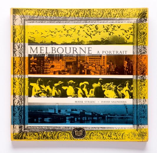 __STRIZIC-Cover MEBLOURNE-9