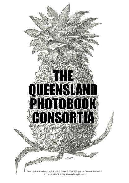 THE_QLD_PHOTOBOOK_CONSORTIA-Logo