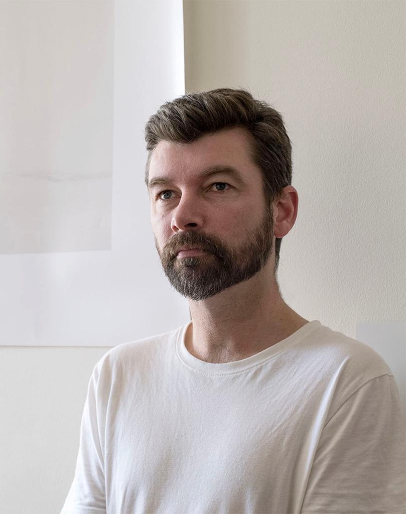 Dr Kristian Häggblom